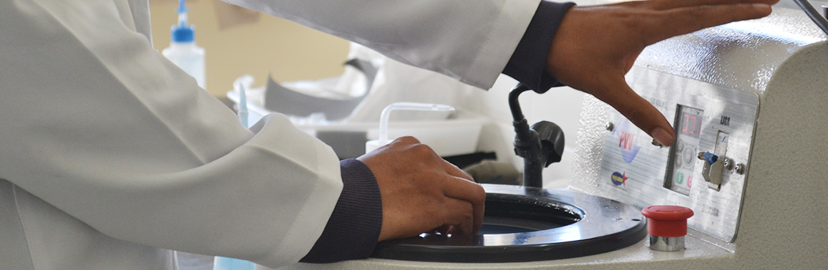 Ciência e Tecnologia (Janaúba)