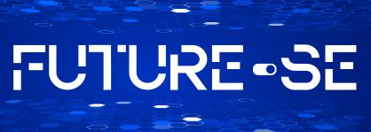 banner-campanha-programa-future-se