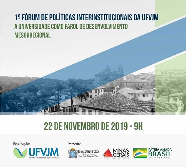 convite forum portal.jpg