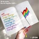 UFVJM celebra a diversidade