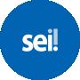 SEI - Autenticação de documento