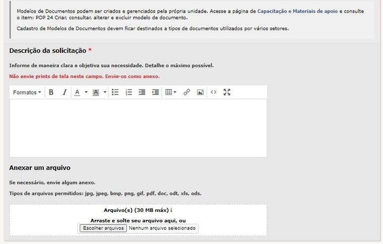 captura-de-tela-glpi-dados-solicitacao12