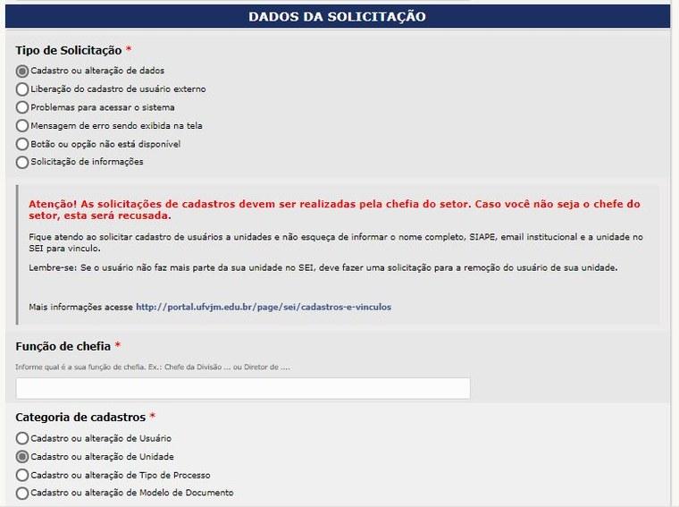 captura-de-tela-glpi-dados-solicitacao7