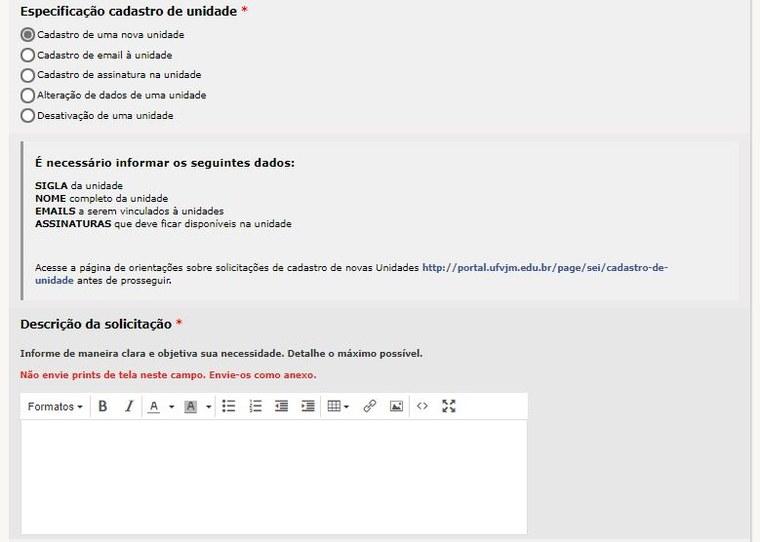 captura-de-tela-glpi-dados-solicitacao8