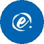 Site do Sistema de Gestão Acadêmica da UFVJM