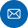 E-mail institucional da UFVJM