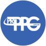 Sistema de Gestão de Inscrições da PRPPG