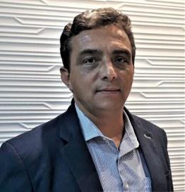 Janir Alves Soares