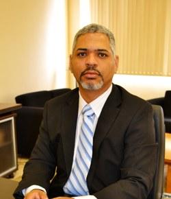 Cláudio Eduardo Rodrigues