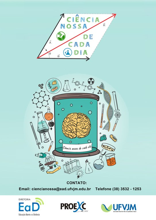 cartaz_ciencia_de_cada_dia2