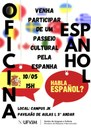 Participe de um passeio cultural pela Espanha