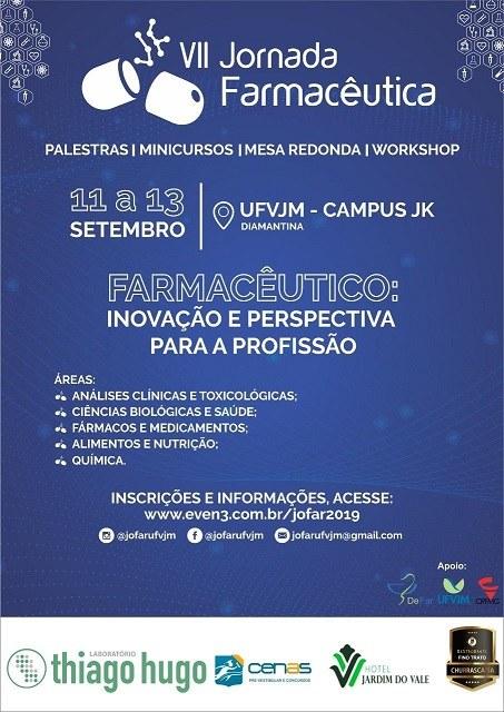 banner-divulgação-7-jornada-farmacêutica