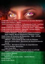 Programação Olhos Coloridos