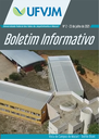 Boletim Informativo - Nº 2