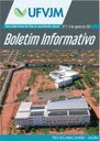 Boletim Informativo - Nº 3