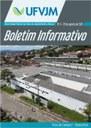 Boletim Informativo - Nº 4