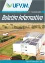 Boletim Informativo - Nº 5