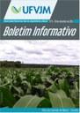 Boletim Informativo - Nº 6