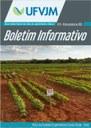 Boletim Informativo - Nº 8