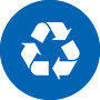 Sistema Reuse UFVJM