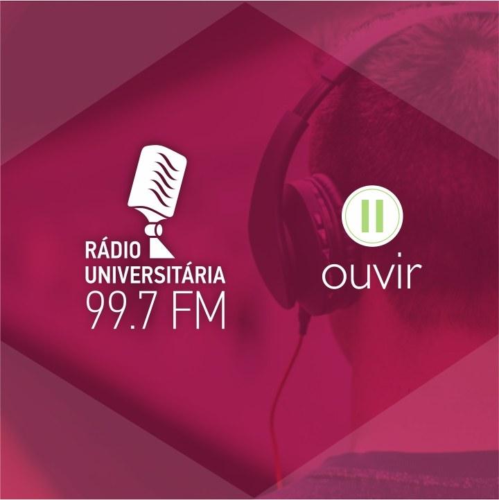 Rádio Pause