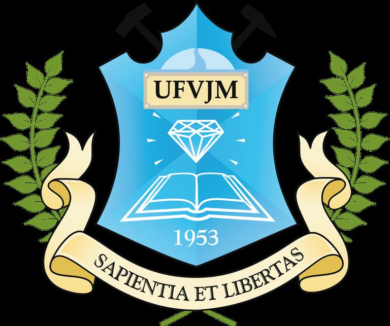 Brasao oficial da UFVJM.png