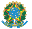 Brasão República Federativa do Brasil