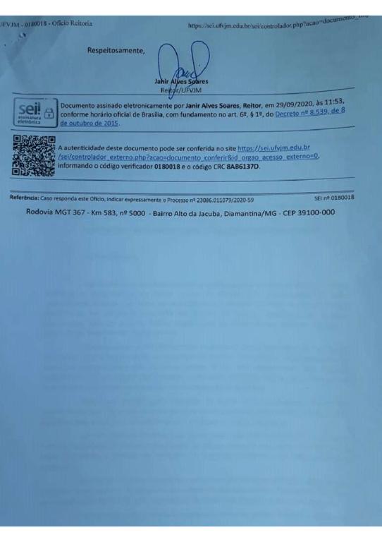 Pauta reunião MEC - 29 de setembro-2-1.png