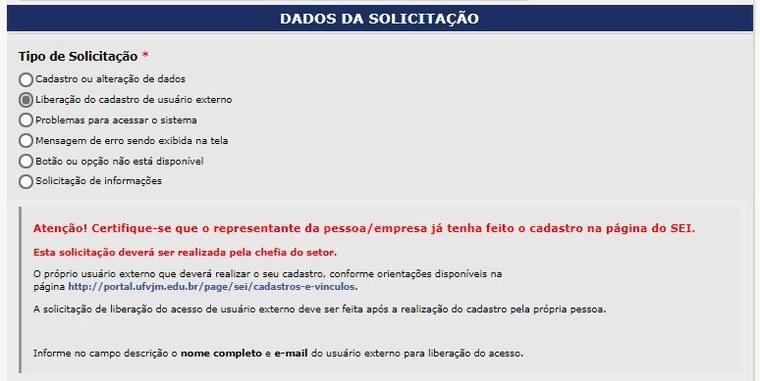 captura-de-tela-glpi-dados-solicitacao5