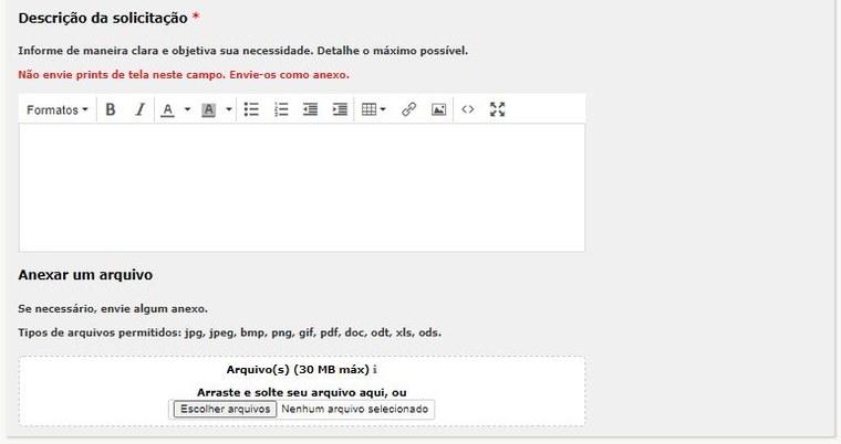 captura-de-tela-glpi-dados-solicitacao6